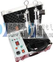 遥控型高压电缆**刺扎器 SDY847