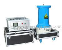 水内冷发电机专用直流高压发生器 SDY1011