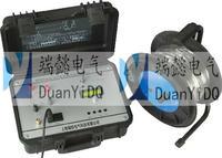 接地导通电阻测试仪 SDY827J