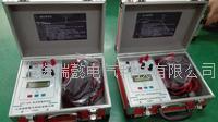 直流电阻快速测试仪(3A) ZGY