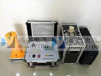 超低频高压发生器 SDY803系列