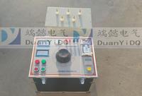 三倍频感应耐压试验装置 SBF