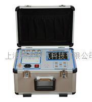 高压开关机械特性测试仪 SWT-V