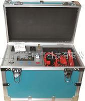 HLY-III开关接触回路电阻测试仪 HLY-III