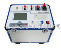 SDHG-186系列全自动互感器综合特性测试仪 SDHG-186系列