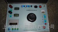 SDHG-185互感器特性综合测试仪 SDHG-185