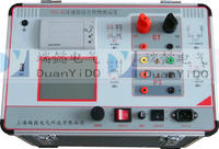 HG-B全自动互感器特性综合测试仪 HG-B