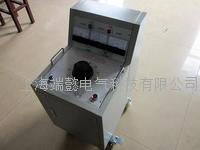 KD5501多倍频感应电压发生器 KD5501