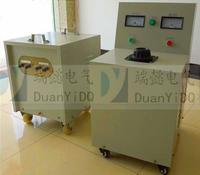 大电流发生器 DDG系列