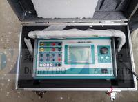 GDJB-702三相继电保护校验仪 GDJB-702