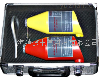 无线高压数字核相仪YHWG  YHWG