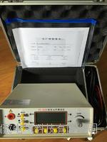 防雷檢測儀器裝置檢測器