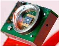 微机械激光光束偏转器 LDC