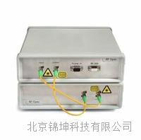 微波光纤延迟线 ODL060SP