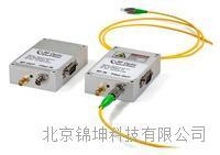 ROF400M RF over fiber transmission module ROF400M