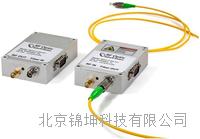 光纤延迟线 ODL060S4
