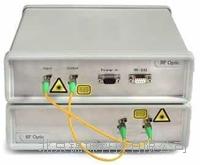 微波光端机 S波段