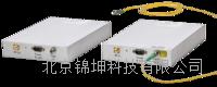 微波光纤收发模块