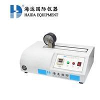 電動輾壓滾輪試驗機 HD-C526-1