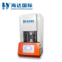 无转子硫化仪 HD-R811-1