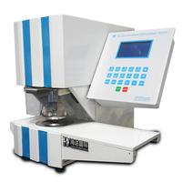 全自动破裂强度试验机(不连接电脑) HD-A504-A