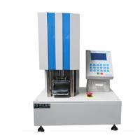 微电脑环压/边压强度试验机(新款) HD-A513-A