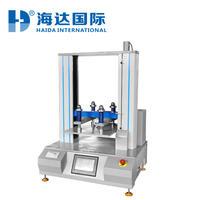 包装纸箱压力试验机 HD-A501-500