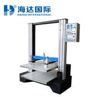 微电脑式纸箱抗压试验机 HD-A501-900