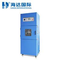 電池擠壓試驗機 HD-H205
