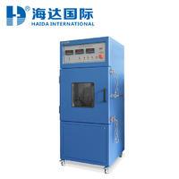 电池短路试验机 HD-H201