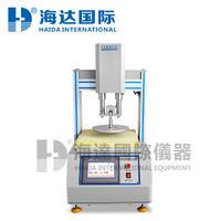 海绵疲劳测试仪     HD-F750-1