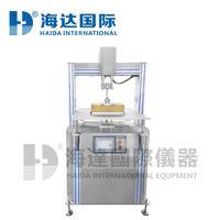 海綿壓陷硬度與疲勞試驗儀(二合一) HD-F750-2