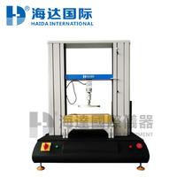海綿壓陷硬度測試儀 HD-F750
