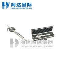 收斂計 HD-L810-30A