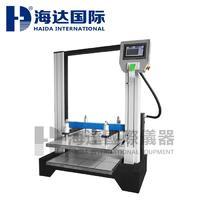 微電腦式紙箱抗壓試驗機 HD-A501-900
