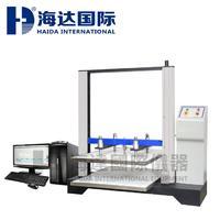 电脑伺服式纸箱抗压试验机 HD-A502-1200