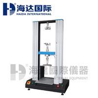 拉压强度测试机 HD-F750A