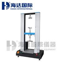 拉壓強度測試機 HD-F750A