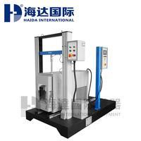高低溫拉力測試機 HD-B607-S