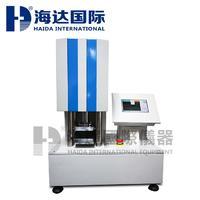 微電腦環壓/邊壓強度試驗機(新款) HD-A513-B