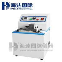 油墨脫色試驗機 HD-A507