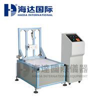 紙箱滑動角試驗機 HD-A537-1