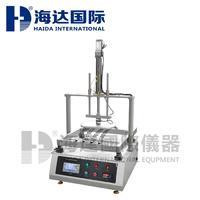沙发弹簧疲劳寿命测试仪 HD-F753
