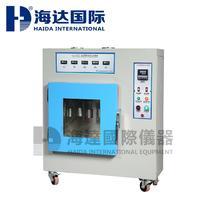 恒温胶带保持力试验机(5组) HD-C527