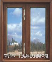 防火玻璃窗厂家、防火玻璃窗价格