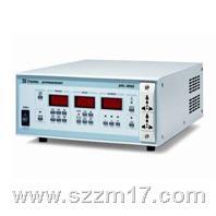交流電源供應器 APS-9301