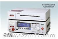 耐压测试仪 TOS9200
