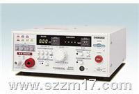 耐压测试仪 TOS8830C
