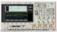 MSO/DSOX3000A系列示波器