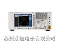 N9000A CXA 矢量信号分析仪 N9000A